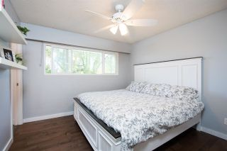 Photo 15: 5680 46A Avenue in Delta: Delta Manor House for sale (Ladner)  : MLS®# R2570862