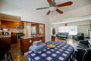 Photo 12: 12853 98A Avenue in Surrey: Cedar Hills House for sale (North Surrey)  : MLS®# R2499761