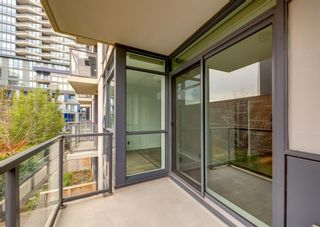 Photo 19: 409 550 Riverfront Avenue SE in Calgary: Downtown East Village Apartment for sale : MLS®# A1139717