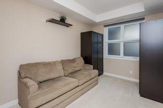 Photo 29: 411 10808 71 Avenue in Edmonton: Zone 15 Condo for sale : MLS®# E4261732