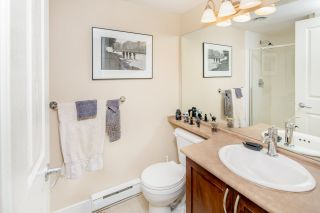 """Photo 6: 217 2388 WESTERN Parkway in Vancouver: University VW Condo for sale in """"Westcott Commons"""" (Vancouver West)  : MLS®# R2389650"""