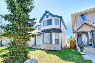 Photo 3: 327 Taravista Street NE in Calgary: Taradale Detached for sale : MLS®# A1125170