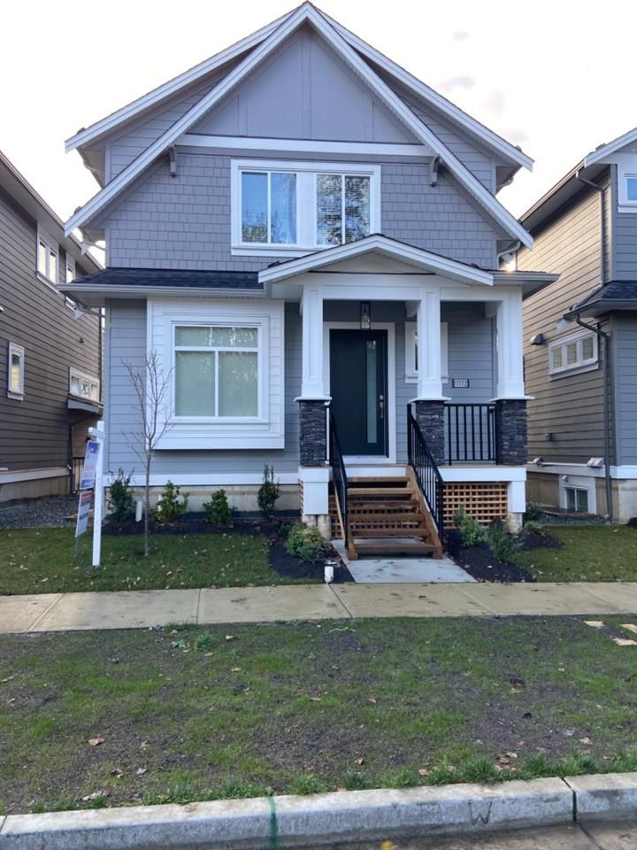 FEATURED LISTING: 17172 1 Avenue Surrey
