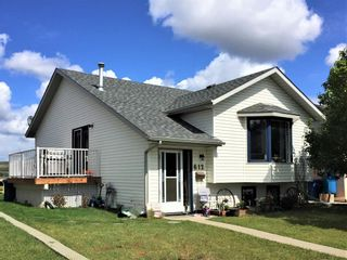 Main Photo: 612 Anderson Crescent NW: Turner Valley Detached for sale : MLS®# A1140230