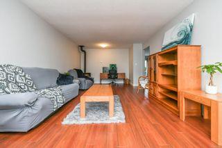 Photo 12: 334 680 Murrelet Dr in : CV Comox (Town of) Row/Townhouse for sale (Comox Valley)  : MLS®# 864375