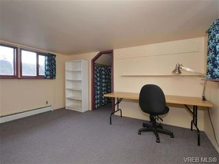 Photo 16: 1657 Fell St in VICTORIA: Vi Jubilee House for sale (Victoria)  : MLS®# 697108