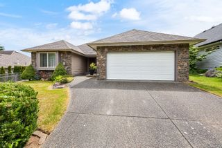 Photo 27: 2102 Robert Lang Dr in : CV Courtenay City House for sale (Comox Valley)  : MLS®# 877668