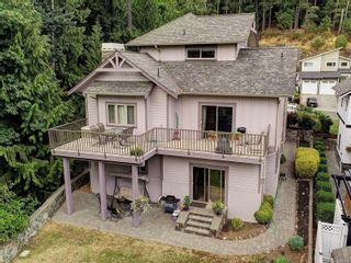 Photo 39: 649 Granrose Terr in : Co Latoria House for sale (Colwood)  : MLS®# 884988