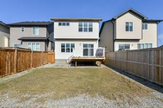 Photo 4: 63 Panton Link NW in Calgary: Panorama Hills Detached for sale : MLS®# A1092149
