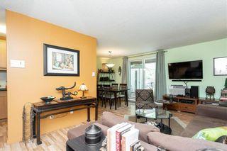 Photo 6: 106 470 Kenaston Boulevard in Winnipeg: River Heights Condominium for sale (1D)  : MLS®# 202114353
