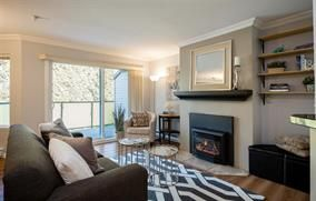 Main Photo: 407 7139 18th Avenue in Burnaby: Edmonds BE Condo for sale (Burnaby East)  : MLS®# r2246670