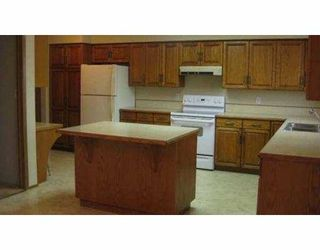 "Photo 5: 22099 126TH Avenue in Maple_Ridge: West Central House for sale in ""DAVISON"" (Maple Ridge)  : MLS®# V748319"