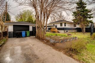 Photo 40: 228 Lynnwood Drive SE in Calgary: Ogden Detached for sale : MLS®# A1103475