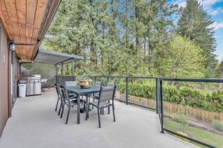 "Photo 19: 21331 DOUGLAS Avenue in Maple Ridge: West Central House for sale in ""West Maple Ridge"" : MLS®# R2576360"