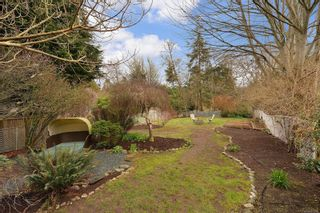 Photo 24: 7085 Wright Rd in : Sk Whiffin Spit Half Duplex for sale (Sooke)  : MLS®# 870700