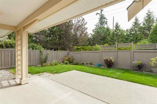 """Photo 13: 84 15500 ROSEMARY HEIGHTS Crescent in Surrey: Morgan Creek Townhouse for sale in """"CARRINGTON, Sunny South Facing"""" (South Surrey White Rock)  : MLS®# R2404130"""
