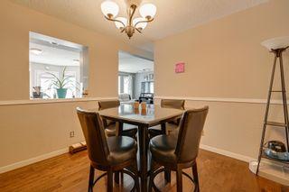 Photo 21: 1 20 DEERBOURNE Drive: St. Albert Townhouse for sale : MLS®# E4251286