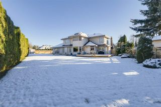 Photo 17: 14166 83 Avenue in Surrey: Bear Creek Green Timbers House for sale : MLS®# R2126712