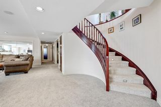 Photo 27: 685 East Chestermere Drive: Chestermere Detached for sale : MLS®# A1112035