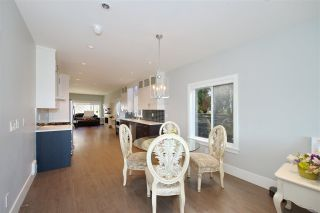 Photo 12: 5113 EWART STREET in Burnaby: South Slope 1/2 Duplex for sale (Burnaby South)  : MLS®# R2582517