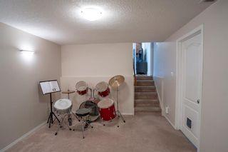 Photo 37: 6 Glenpatrick Road: Cochrane Detached for sale : MLS®# A1146547