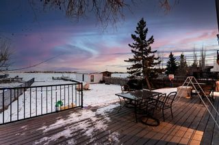 Photo 26: 444 West Chestermere Drive: Chestermere Detached for sale : MLS®# A1039904