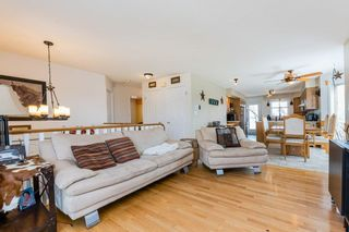 Photo 8: 40 Menalta Place: Cardiff House for sale : MLS®# E4260684