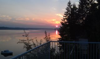 """Photo 6: 49815 TAPPING Road: Cluculz Lake House for sale in """"Cluculz Lake"""" (PG Rural West (Zone 77))  : MLS®# R2561965"""