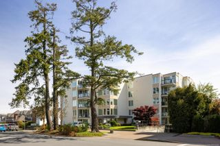 Photo 21: 3C 9851 Second St in : Si Sidney North-East Condo for sale (Sidney)  : MLS®# 878980