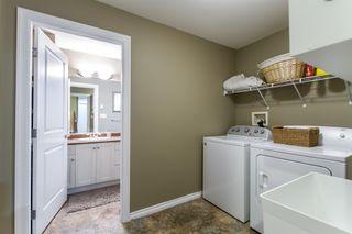 Photo 21: 11008 237B Street in Maple Ridge: Cottonwood MR House for sale : MLS®# R2407120