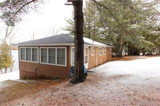 Photo 12: 28 Miller Street in Kawartha Lakes: Rural Eldon House (Bungalow) for sale : MLS®# X3438092