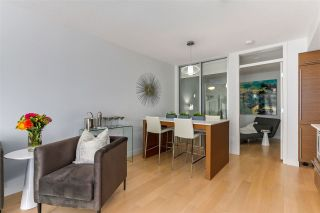 Photo 7: 311 1635 W 3RD AVENUE in Vancouver: False Creek Condo for sale (Vancouver West)  : MLS®# R2281460