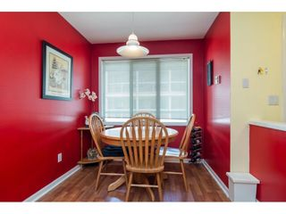 Photo 13: 203 20240 54A AVENUE in Langley: Langley City Condo for sale : MLS®# R2194442