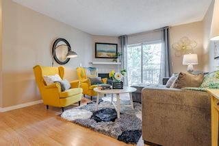 Photo 12: 206 55 Arbour Grove Close NW in Calgary: Arbour Lake Apartment for sale : MLS®# A1107182