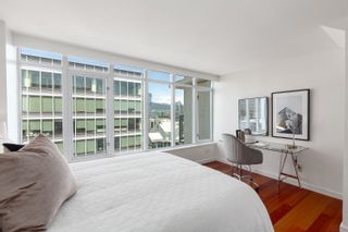 Photo 11: PH3202 610 GRANVILLE STREET in Vancouver: Downtown VW Condo for sale (Vancouver West)  : MLS®# R2604994