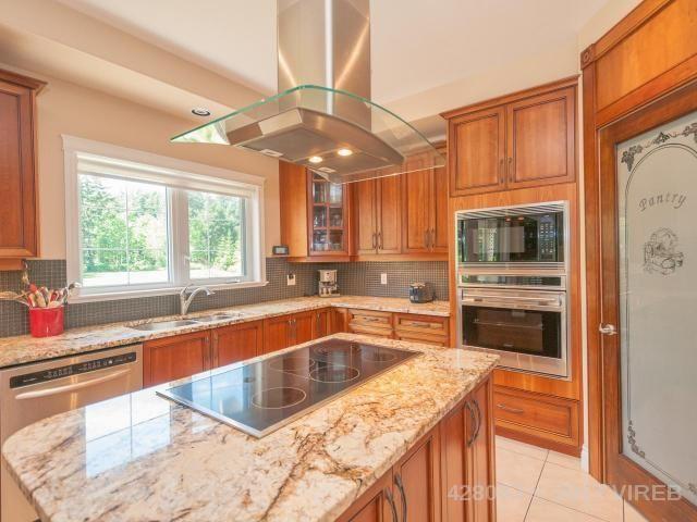Photo 15: Photos: 7257 HOWARD ROAD in MERVILLE: Z2 Merville Black Creek House for sale (Zone 2 - Comox Valley)  : MLS®# 428083