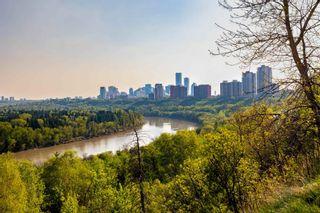 Photo 50: 7850 JASPER Avenue in Edmonton: Zone 09 House for sale : MLS®# E4248601