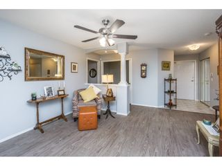 "Photo 15: 208 13860 70 Avenue in Surrey: East Newton Condo for sale in ""CHELSEA GARDENS"" : MLS®# R2160632"