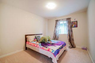 Photo 30: 24411 113 Avenue in Maple Ridge: Cottonwood MR House for sale : MLS®# R2515009
