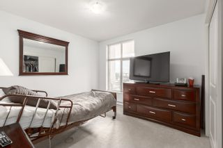 """Photo 15: 308 1211 VILLAGE GREEN Way in Squamish: Downtown SQ Condo for sale in """"ROCKCLIFF"""" : MLS®# R2595030"""
