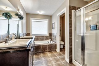 Photo 22: 90 Sherwood Road NW in Calgary: Sherwood Detached for sale : MLS®# A1109500