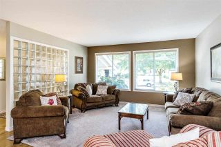 Photo 3: Surrey home for sale