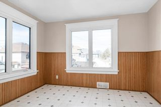 Photo 13: 23 Cobourg Avenue in Winnipeg: East Kildonan Residential for sale (3A)  : MLS®# 202105026