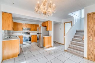 Photo 5: 8B Beaver Dam Place NE in Calgary: Thorncliffe Semi Detached for sale : MLS®# A1145795