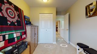 """Photo 28: 5 6488 168 Street in Surrey: Cloverdale BC Townhouse for sale in """"Turnberry"""" (Cloverdale)  : MLS®# R2484606"""