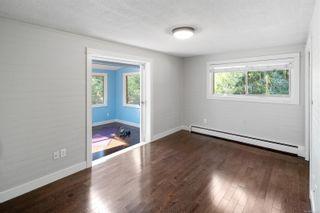 Photo 32: 950 Tiswilde Rd in : Me Kangaroo House for sale (Metchosin)  : MLS®# 884226