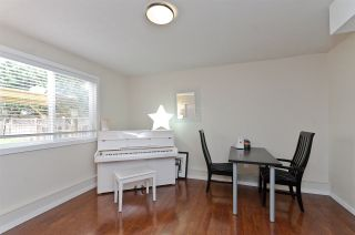 Photo 17: 8851 DEMOREST Drive in Richmond: Saunders House for sale : MLS®# R2203638