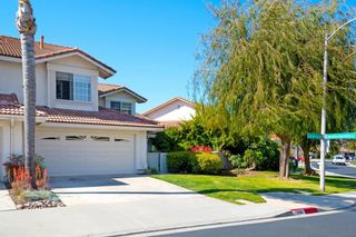 Photo 4: MIRA MESA Townhouse for sale : 3 bedrooms : 11236 caminito aclara in San Diego