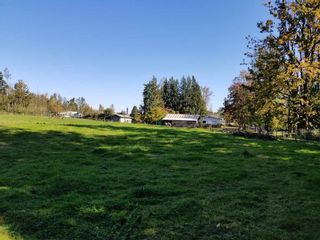 Photo 12: 30189 OLD YALE Road in Abbotsford: Aberdeen House for sale : MLS®# R2412392