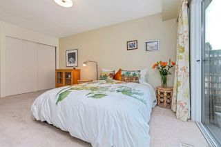 Photo 19: 4903 Bellcrest Pl in : SE Cordova Bay House for sale (Saanich East)  : MLS®# 874488